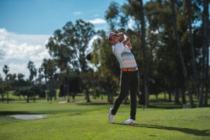 RICKIE_SUNDAY_PGA_CHAMP_1713_PUMA_final